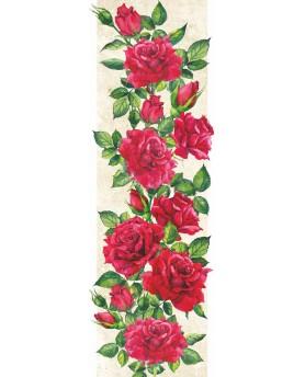 Calendari Artistici Flowers Santa Teresa di Riva - Messina