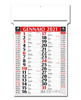 Calendari Olandesi Girofoglio Santa Teresa di Riva - Messina