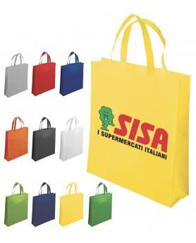 Shopper & Bags Zeus maxi Santa Teresa di Riva - Messina