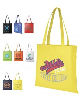 Shopper & Bags Zeus Santa Teresa di Riva - Messina