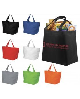 Shopper & Bags Maryville Santa Teresa di Riva - Messina