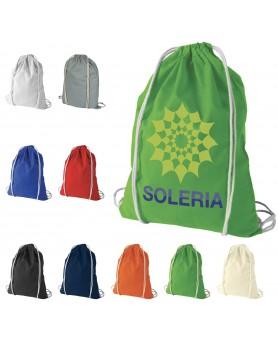 Shopper & Bags Sport Santa Teresa di Riva - Messina