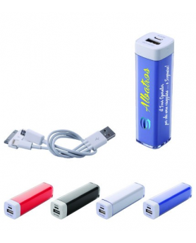 Power Bank 9064
